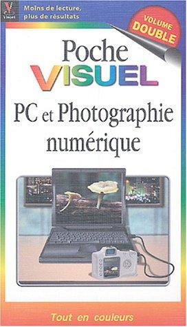 PC et photo numérique