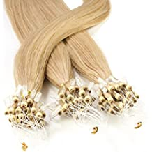 Suchergebnis Auf Amazonde Für Haarsträhnen Zum Einflechten