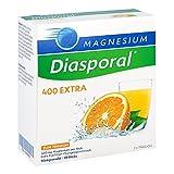 Magnesium Diasporal 400 Extra Trinkgranulat 20 stk