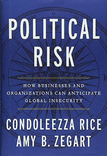 Download Pdf Political Risk How Businesses And Organizations Can