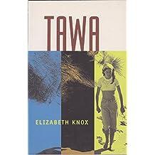 Tawa (The high jump)