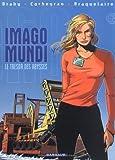 """Afficher """"Imago mundi n° 2 Le trésor des abysses"""""""