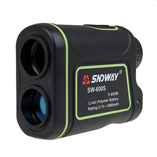 boblov-sndway-distancia-range-finder-telemetro-de-hunting-golf-con-medidor-de-velocidad-camping-fish