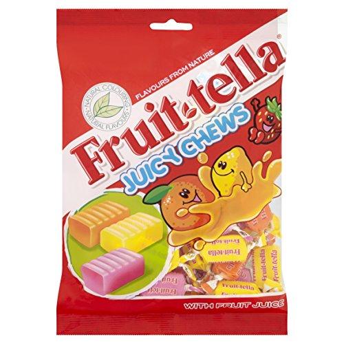 fruittella-juicy-chews-180-g-pack-of-8