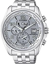 Watch Citizen Eco Drive Radiocontrolled AT9030-55H