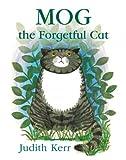 Image de Mog the Forgetful Cat
