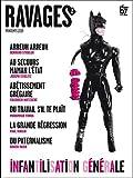 Ravages, N° 2, Printemps 2009 - Infantilisation