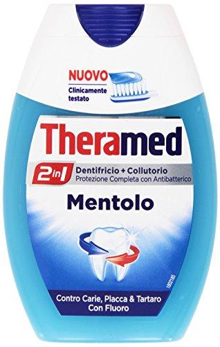 theramed-mentolo-dentifricio-e-collutorio-protezione-completa-con-antibatterico-75-ml