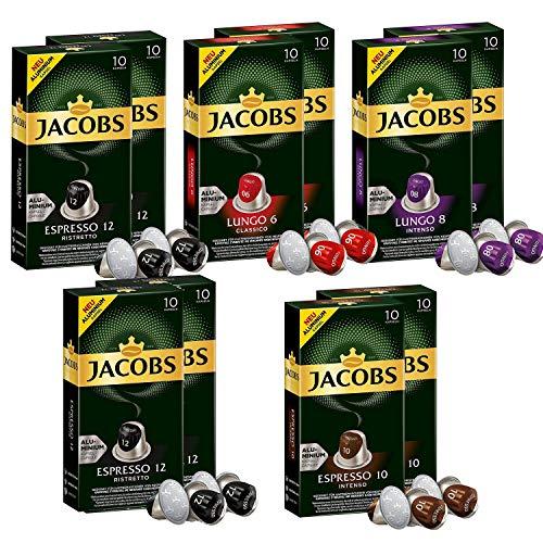 51RED56aaML Jacobs Douwe Egberts