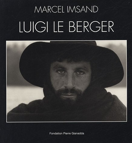Luigi le berger