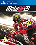 Cheapest MotoGP 14 (PS4) on PlayStation 4