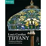 Louis Comfort Tiffany : Couleurs et lumière au musée du Luxembourg