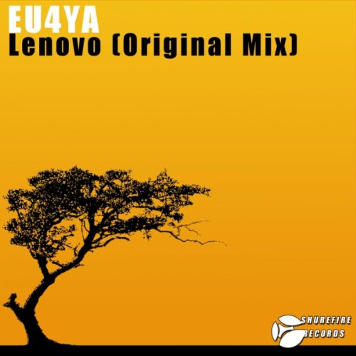 lenovo-original-mix