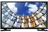 Samsung  M5000 32-Inch Full HD Ready TV