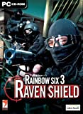 Tom Clancy's Rainbow Six: Ravenshield