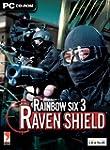 Tom Clancy's Rainbow Six: Ravenshield