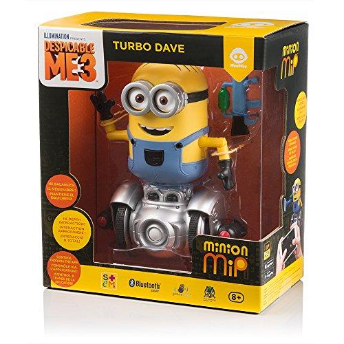 WowWee 0868 - Minions Mip