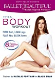 Ballet Beautiful Total Body Workout [Edizione: Regno Unito] [Import anglais]