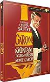 Garçon ! [Combo Collector Blu-ray + DVD]