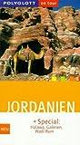 Polyglott On Tour, Jordanien