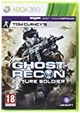 Tom Clancy's Ghost Recon: Future Soldier [AT PEGI] - [Xbox 360]
