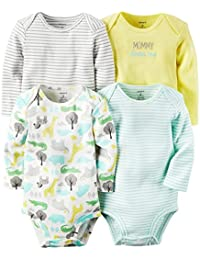 carter s Baby Boys  Bodysuits Online  Buy carter s Baby Boys ... c3549965a