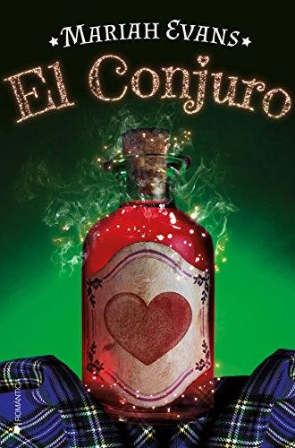 http://enmitiempolibro.blogspot.com/2017/12/resena-el-conjuro.html