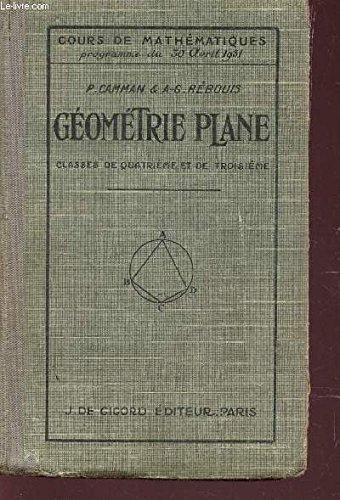geometrie-plane-classes-de-quatrieme-et-de-troisieme-cours-de-mathematiques-programme-du-30-avril-1931-5e-edition