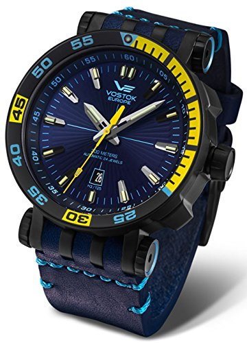 vostok-europe-automatic-mens-watch-energia-rocket-nh35a-575c280