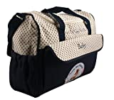 Belle Maison Baby Diaper Bag, With Chang...