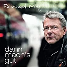 Dann Mach's Gut (Limited Edition) [Vinyl LP]