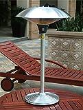 Favex 8522067 Milan Parasol Chauffant de Table...