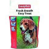 Beaphar Fresh Breath Easy Treat 150g 150g