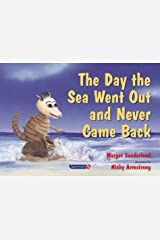 The Day the Sea Went out and Never Came Back (Helping Children with Feelings): 2 Paperback