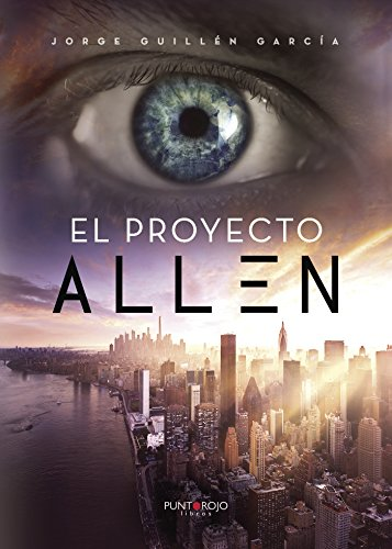 el-proyecto-allen