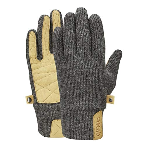 RAB Ridge Glove W -