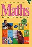 Image de Maths CM1