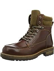 Belmondo 75215502 Herren Chukka Boots