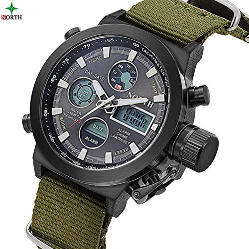 xisnhis schöne Uhren der Schweizer Kinder, männer und Frauen, high - end - Marke Paare, genf, Sport -, männer - Uhren
