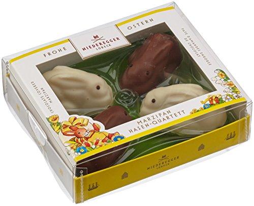 niederegger-marzipan-hasen-quartett-m-schokolade-1er-pack-1-x-100-g