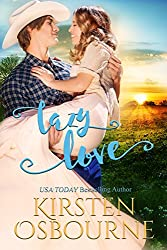 Lazy Love (English Edition)
