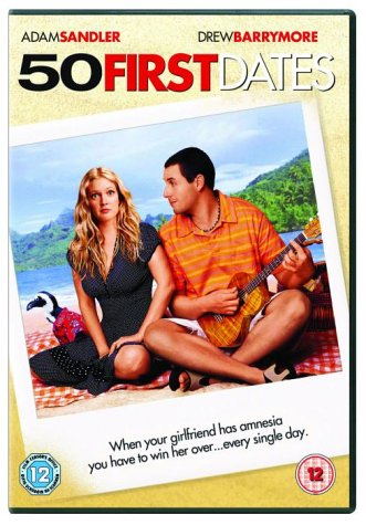 50-first-dates-dvd-2004