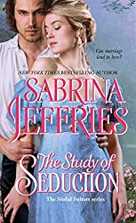 [Stormswept] (By (author) Sabrina Jeffries) [published: June, 2016]