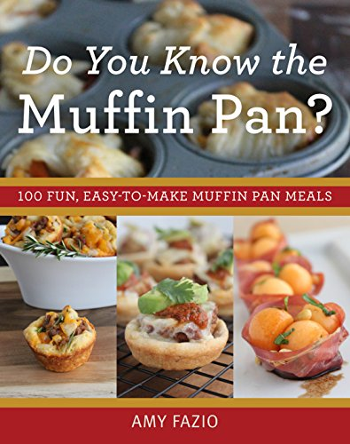 do-you-know-the-muffin-pan-100-fun-easy-to-make-muffin-pan-meals