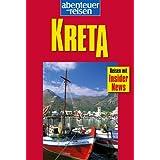 Abenteuer und Reisen, Kreta