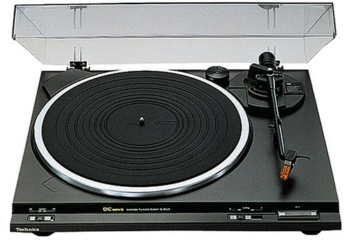 Sl Mc 7 Eg Sl-mc7eg Buy One Give One Lasereinheit Für Einen Technics Slmc7eg