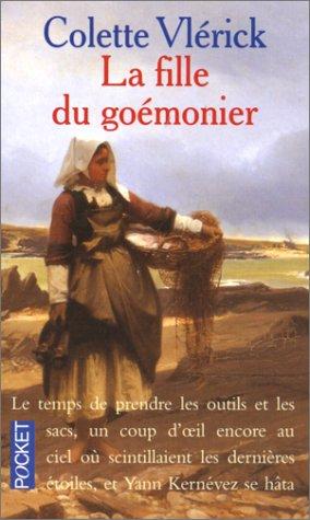 """<a href=""""/node/9085"""">La fille du goémonier</a>"""
