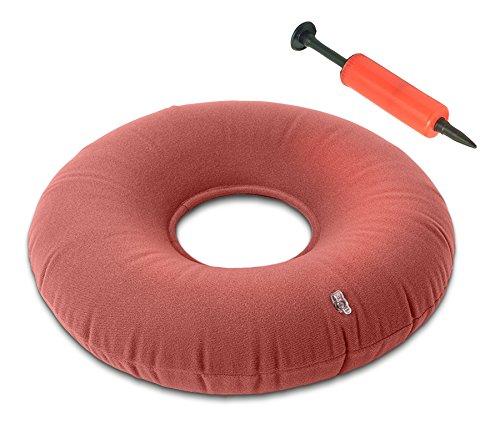 coussin-dassise-gonflable-en-anneau-coussin-rond-ergonomique-fermete-reglable-15-pouces-soutien-orth