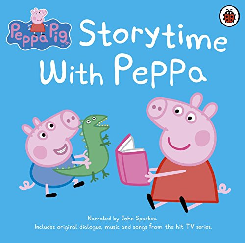 Peppa-Pig-Storytime-with-Peppa-CD
