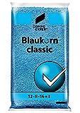 Compo Blu grano Classic 25kg
